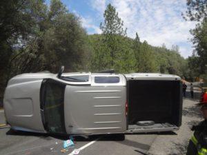7-21 Accident 2