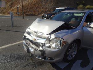 11-23 accident 1