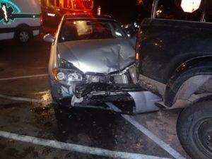 1-13 accident 1