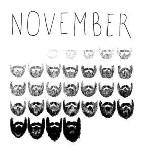 no-shave-november-1-copy