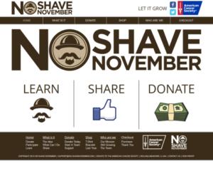no-shave-november-copy