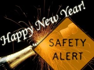 new-years-safety-300x225